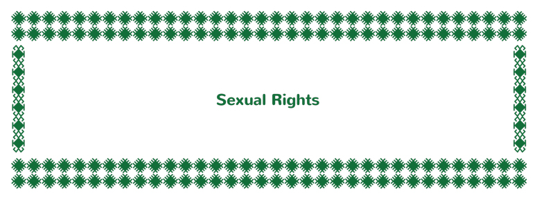 SexualRights_775x288px