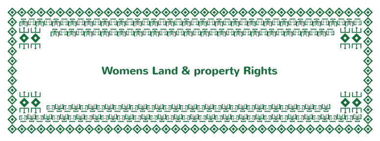 WomensLand&PropertyRights_775x288px
