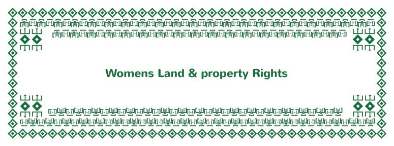 WomensLand&PropertyRights_775x288px