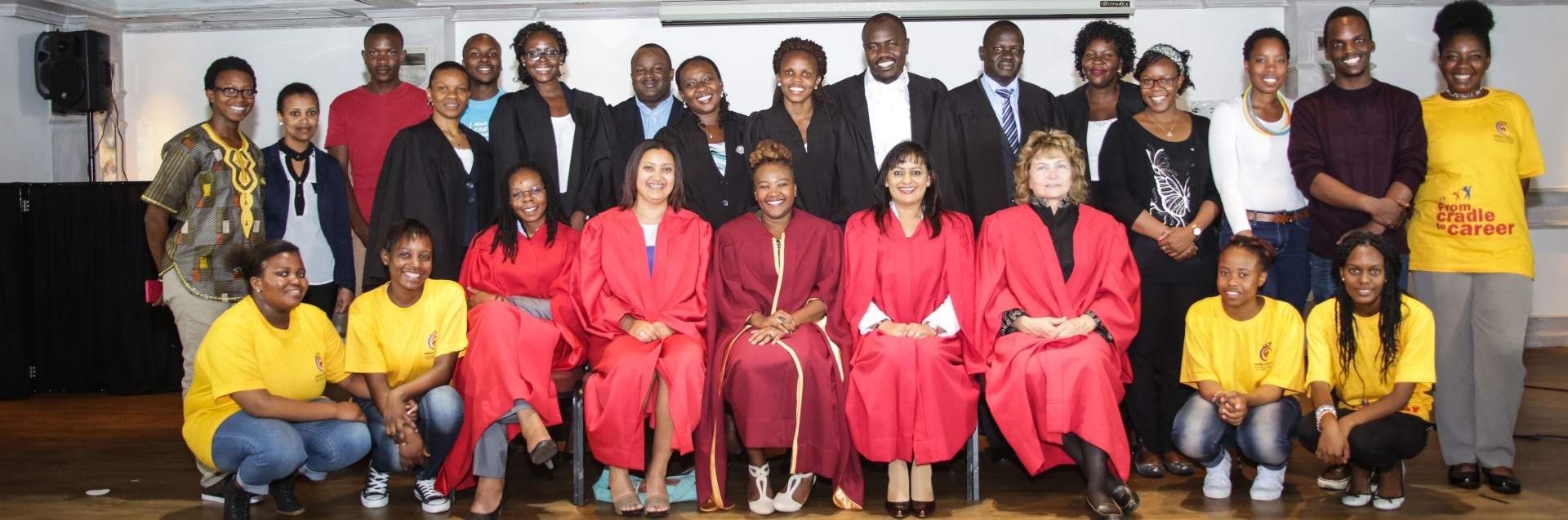 the-ISLA Social Justice lawyering to shape the Africa we want